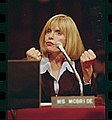 Ann McBride Norton Campaign finance hearings 61194v (cropped).jpg