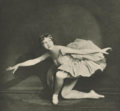 Anna Ludmila (Jun 1921).png