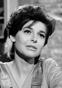 Anne Bancroft Chrysler Theatre 1964 (cropped).jpg