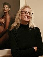 Секс С Беременной Мариной Васильевой – Нелюбовь (2020) (2020)