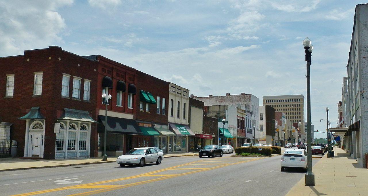 Dating Singles In Anniston AL - Anniston Personals In Alabama