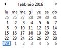 Anno Bisestile 2016.png