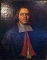 Anonym, Portrait du prince-évêque Jean-Louis d'Elderen (fin 17e siècle), Grand Curtius, Liège.jpg