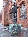 Ansgar Statue Ribe 02.jpg