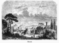 Ansicht syracus 1866.png