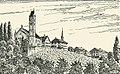 Ansicht von Männedorf von Gottlieb Merki.jpg