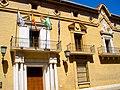 Antequera - Ayuntamiento 1.jpg