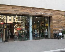 AnthropologieGlendale.jpg