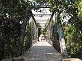 Antiga Ponte Férrea. - panoramio.jpg