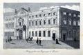 Antigo Palácio da Inquisição de Lisboa, Universo Pitoresco, tomo 3, 1844 - Colecção Vieira da Silva.png