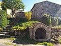 Antigo forno de Guntimil.jpg