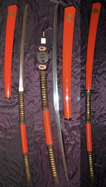 Antique samurai shinto nagamaki z.jpg