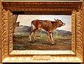 Anton sminck van pitloo, vitello.JPG