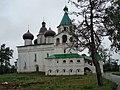 Antonievo-Siysky Monastery 3.jpg