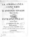 Antonio Vivaldi,op4 stravaganza walsh.png