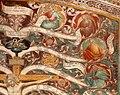 Antonio vite e collaboratore, arbor vitae, trasfigurazione e miracolo della madonna della neve, 1390-1400 ca. 12.jpg