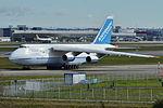 Antonov Airlines Antonov An-124 UR-82029 (10299293483).jpg