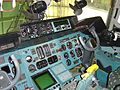 Antonov An-225 Mriya, Antonov Design Bureau AN0456142.jpg