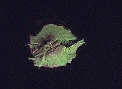 Antsiferova - Landsat 7.jpg