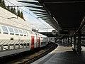 Antwerp Central Station Railway Platform2 (137563839).jpeg