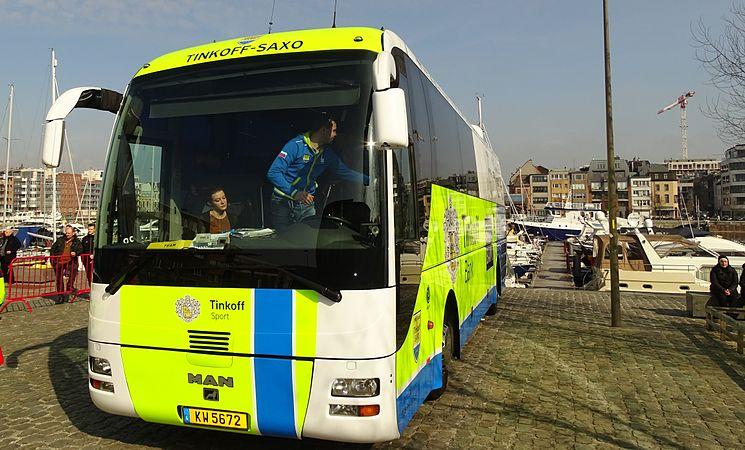 Antwerpen - Scheldeprijs, 8 april 2015, vertrek (A22).JPG
