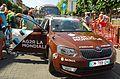 Antwerpen - Tour de France, étape 3, 6 juillet 2015, départ (043).JPG