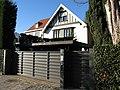 Antwerpen Acacialaan 42 - 171471 - onroerenderfgoed.jpg