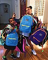 Anya's Back to School Supply Drive.jpg
