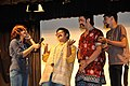 Apani Achari Dharma - Science Drama - Salt Lake School - BITM - Kolkata 2015-07-22 0378.JPG