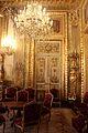 Apartamentos de Napoleón III. Louvre. 14.JPG