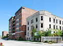 Apartments on Watson Brush Park Detroit.JPG
