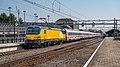Apeldoorn NSI 193 766 IC 240 Amsterdam Centraal (51127312519).jpg