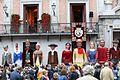 Apertura de las fiestas de San Isidro 2017 - 01.jpg
