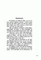 Aphorismen Ebner-Eschenbach (1893) 169.png