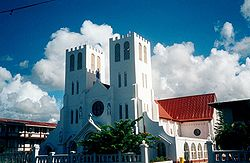 Apia Cathedral.jpg