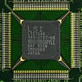 Apple Newton ASIC.jpg