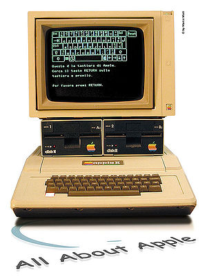 Apple iieuroplus.jpg