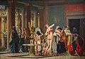 Après le bain, 1867, Gustave Boulanger.jpg