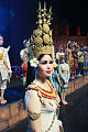 Apsara Dancer Smile of Angkor Theatre.jpg