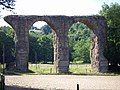 Aqueduc gallo-romain du Gier.jpg