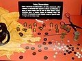 Arabia Steamboat Museum - Kansas City, MO - DSC07207.JPG