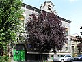 Arad, Casa str Elena Ghiba Birta 16.jpg