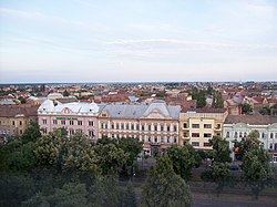 Arad city view.jpg
