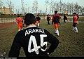 Ararat Stadium 13.jpg