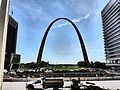 Arch and construction from courthouse (22364629284).jpg