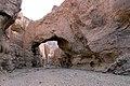 Arche naturelle (Death Valley).JPG