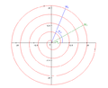 Archimedes spiral with sector.PNG