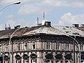 Architectural Detail - Przemysl - Poland - 07 (35991025900).jpg