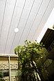 Architecture, Arizona State University Campus, Tempe, Arizona - panoramio (321).jpg