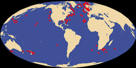 Architeuthis distribution.png